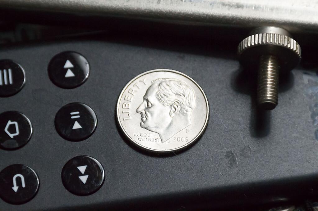Elgeet-90mm-dime.jpg